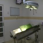 centro-cirurgico-01