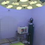 centro-cirurgico-07